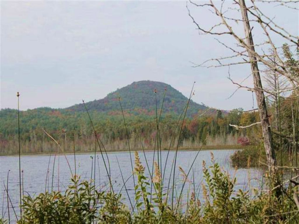 Tbd Off S Mandan Loop, Mls# 1079814 : Bete Grise : Keweenaw County : Michigan