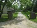 West Winds Farm