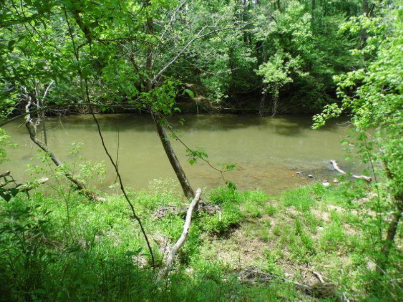 Wells 1 : Penhook : Franklin County : Virginia