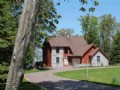 13794 & 13789 Ford Dr, Mls# 1080813