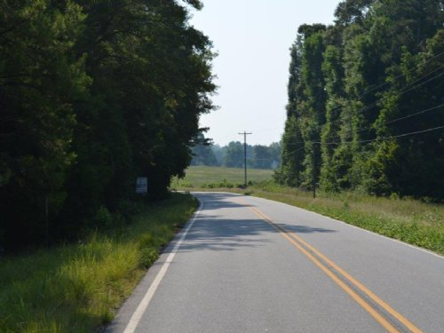 Great Location Close To Auburn : Auburn : Lee County : Alabama