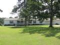 85 Acres Of Peace & Quiet