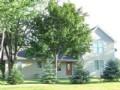 103.05 Acre County Estate