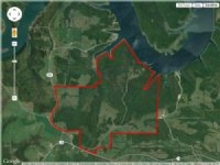 1083 Acres Of Agriculture Land