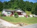 2004 Modular Home On 36 Miles