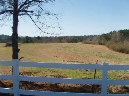 18+ Ace Tracts Pasture And Wooded : Hazlehurst : Copiah County : Mississippi