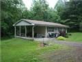 16 +/- Acre Ranch Home Auction