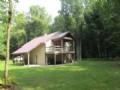 Elpis Lodge