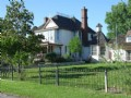 12039 2 Story Victorian Home, 118ac
