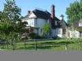 12041- Victorian Home & 31 Ac