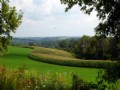 Beautiful 88 Acres W Large Valley