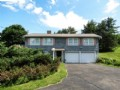 Multi-property Estate Auction