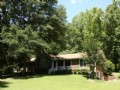 3br 3ba Home On 6 Acres