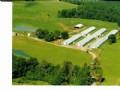 6 House Poultry Farm