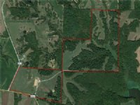 177 Acres Of Agriculture Land