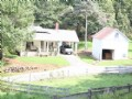 Home And 9 Acres In Blue Ridge
