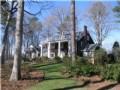 Farmhouse & Barn On 8 Acres