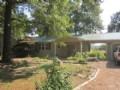 Ozark Country Hobby Farm For Sale