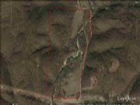 100 Acres Of Agriculture Land