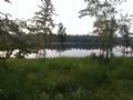 Enjoy Peace & Quiet On Hidden Lake