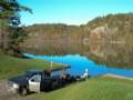 5 Acres Payne Lake Access $19,900