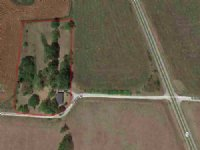 3.3 Acres Of Agriculture Land