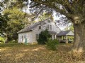 76 Acres Riverfront Home & Farm