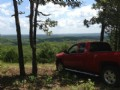 17 Acres, Amazing Views, $500 Down