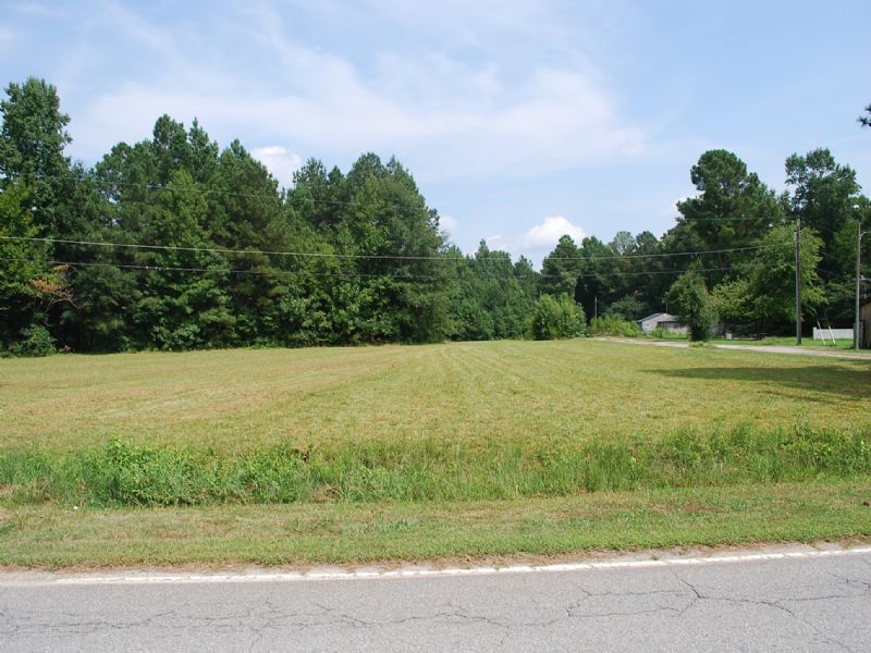 Suffolk, Va Land Auction : Suffolk : City of Suffolk County : Virginia