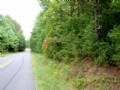 10.33 Acre Wooded Lot In Woodford
