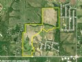 111 Acre Absolute Land Auction