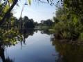 Mallard Pond Farm