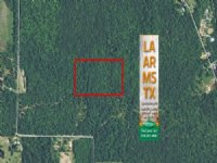 21.057 Acres Hunting Land