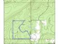 90 Acres Of Fishing Land