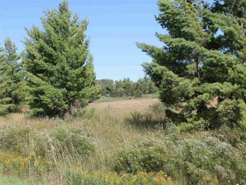 Tbd Gem Hill Rd, Mls# 1091486 : Bruce Crossing : Ontonagon County : Michigan