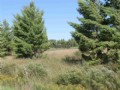 Tbd Gem Hill Rd, Mls# 1083197