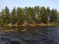 280± Acres - Boundary Waters