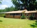 Brick Home On 8 Acres, Buck Lake Rd