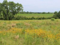 Awesome Otoe County Acreage
