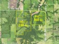 380 Acre Land Auction