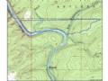 200 Acres Of Fishing Land