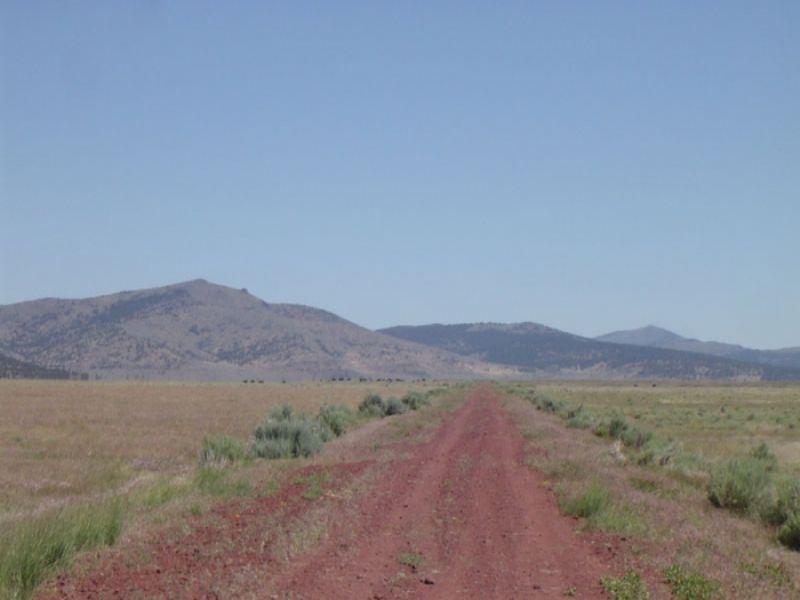 20.10 Acres Moon Valley Ranch.terms : Ravendale : Lassen County : California