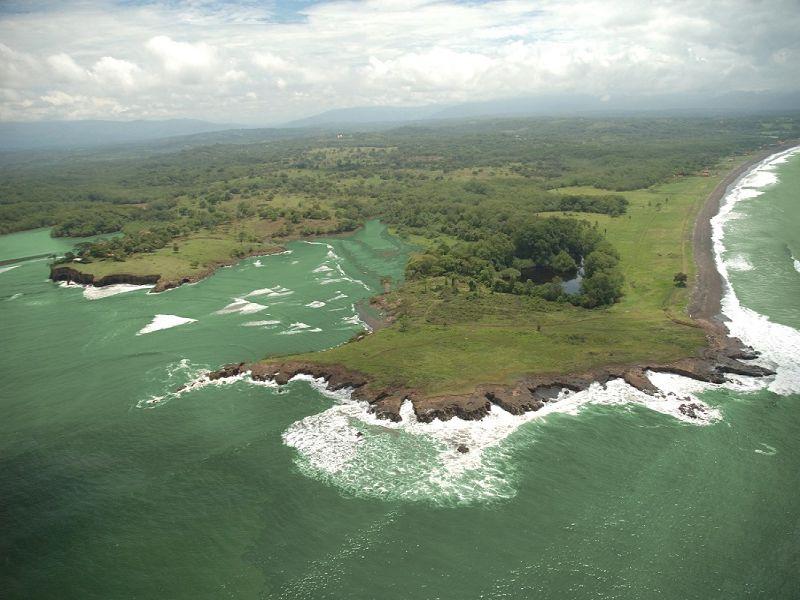 Rare Development Opportunity : Punta Loros : Costa Rica