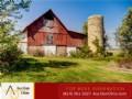 225 Acres - Butts Family Farm