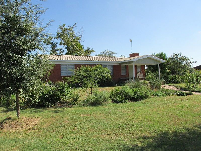 Live And Online- Brick Home/acreage : Bryan : Brazos County : Texas
