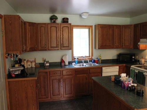 14+/- Acres, Home & Pole Building : Muncy : Northumberland County : Pennsylvania