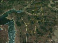 282 Acres Of Fishing Land