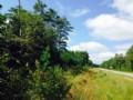 Rural Recreational Homesite