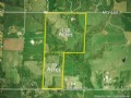 Absolute Land Auction - 237 Acres