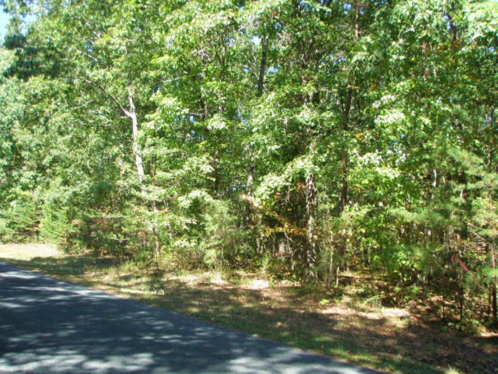 Friendly Acres : Buckingham : Buckingham County : Virginia